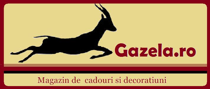 gazela.ro